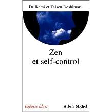 Zen et self-control