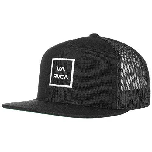 Herren Kappe RVCA Va All The Way Ct III - Rvca Baseball