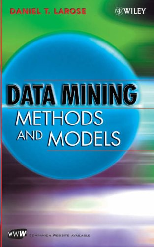data-mining-methods-and-models