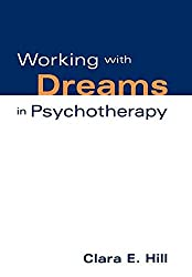 Working With Dreams In Psychotherapy (Practicing Professional)