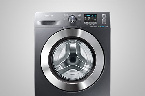 how to use dryer samsung bubble wash 7.5kg