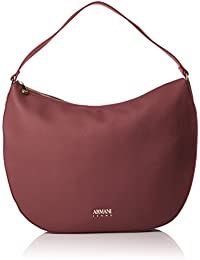 6064fa81671d Armani Jeans Women s Hobos and Shoulder Bags Online  Buy Armani ...