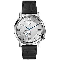 Reloj Guess Collection para Hombre X59005G1S de Guess Collection