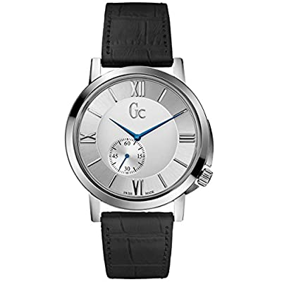 Reloj Guess Collection para Hombre X59005G1S