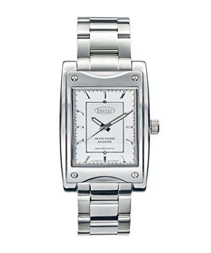 dalvey-mens-grand-tourer-roadster-watch-satin-face-stainless-steel-strap