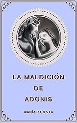 La Maldicion de Adonis