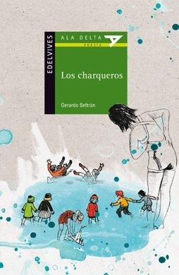 Los Charqueros (Ala Delta (Serie Verde))