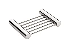 Regis Bathroom Soap Dish / Soap Holder Stainless Steel - Ace Series - AC-SD