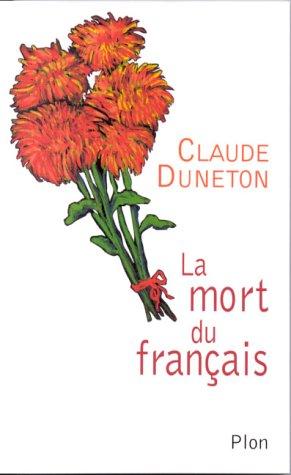 La mort du français