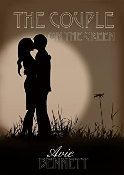 The Couple on The Green by [Bennett, Avie]