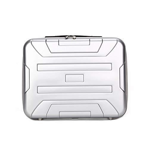 generic rentabilität Tasche schutzhülle mit Tasche Sicherheit
