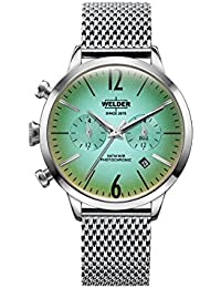 Welder Breezy Women's watches WWRC601