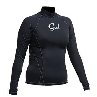 Gul Swami camiseta femenina 1