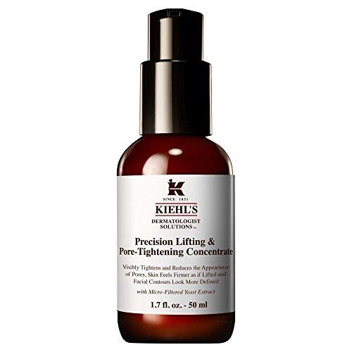 Kiehl's Pore-Tightening levage de Précision & concentrer 1.7oz (50ml)