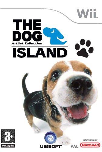 Dog Island [UK Import]