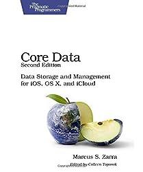 Core Data 2e