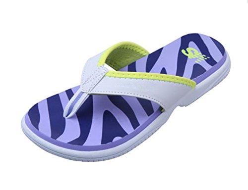 flip-folps-happy-lily-ergonomique-antiderapant-semelle-chaussures-de-piscine-y-string-sandales-a-bou