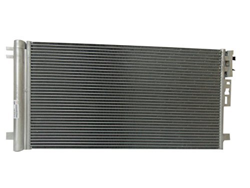 4718-ac-a-c-condenser-for-chevy-saturn-fits-cobalt-ion-20-22-24-l4-4cyl-by-sunbelt-radiators