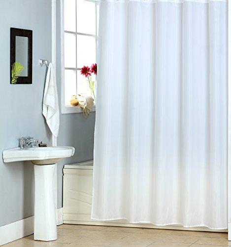 rideau-de-douche-simply-blanc-textile-180x180-cm-anti-moisissure-anti-bactrien-incl-12-anneaux-pour-