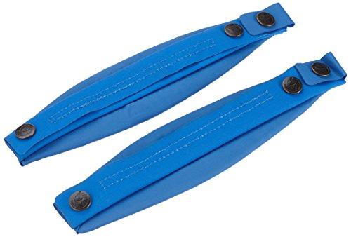 Fjällräven Unisex Kånken Mini Shoulder Pads Schulterpolster UN Blue