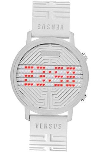 Versus Versace mod. 3C7080_it Orologio da polso unisex