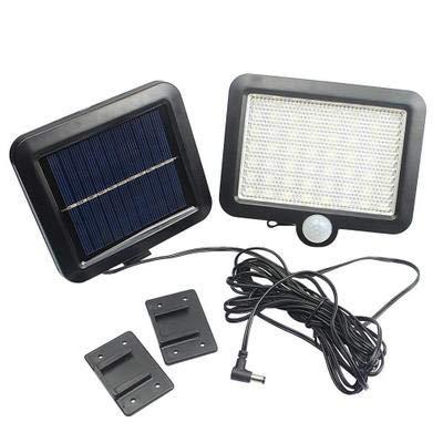 LED-Außenwandleuchte LED Designer