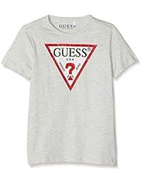 GUESS, Camiseta de Tirantes para Niños