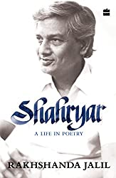 Shahryar: A Life in Poetry