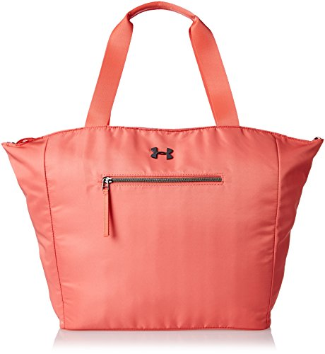 under-armour-womens-multi-sport-shoulder-bag-and-luggage-ua-to-and-from-tote-bag-pink-coh-mpt-sizeon