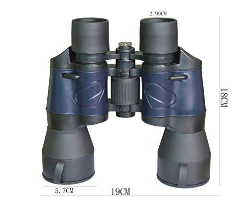 ᐅ portable high definition und farbe film fernglas für outdoor