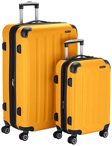 Shaik Maleta, amarillo (Amarillo) – 7204116