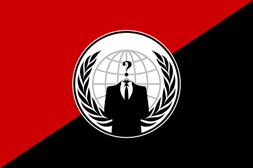 magflags-flagge-large-anonymous-anarchist-alternative-flag-for-the-anonymous-group-alternativa-del-g