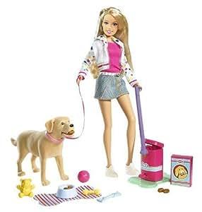 Dog Training Recall Games