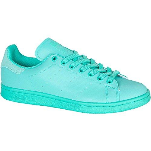 Sneaker Adidas ADIDAS Stan Smith Adicolor S80250