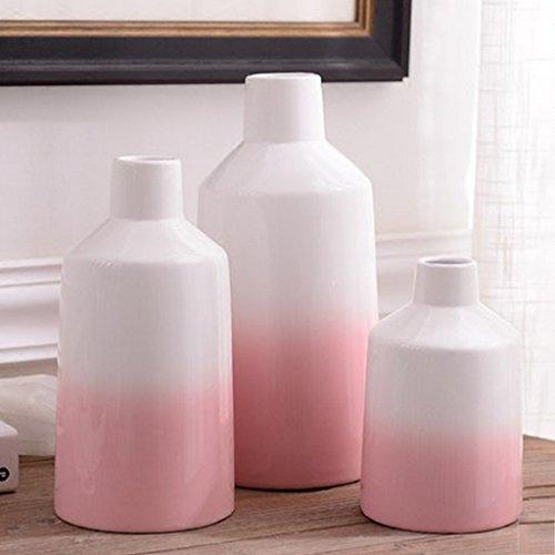 wysm-moderno-moderno-ceramica-seco-vaso-de-flores-agua-cultura-arreglo-de-flores-sala-de-flores-sala