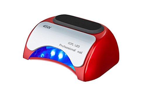 secador-de-unas-ivso-48w-ccfl-led-secador-de-unas-lampara-led-uv-con-temporizador-para-uv-gel-secado