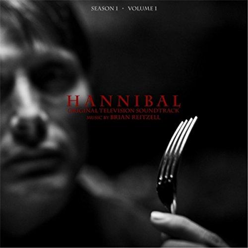 Hannibal Season 1, Vol. 1 (Ori...