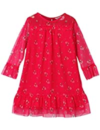 07946e619e5 Beebay Girls  Clothing  Buy Beebay Girls  Clothing online at best ...