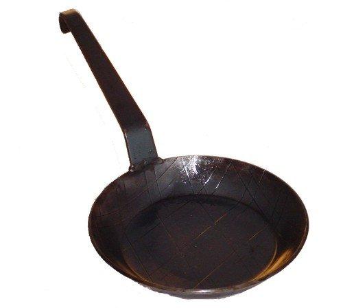 Bratpfanne Ø 16 cm
