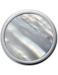 Medallón Señora Viceroy ref: VMR0012-07