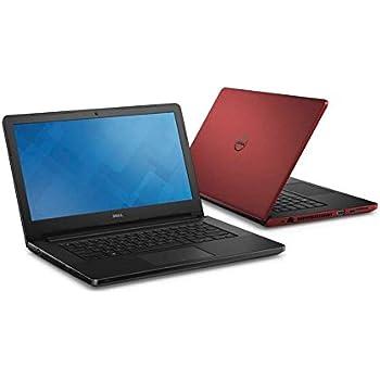 "Vostro 3458 Dell Vostro 3458 For 14"" Laptop (Core i3-4005U/4GB/500GB HDD/Ubuntu/2GB Graphics)"