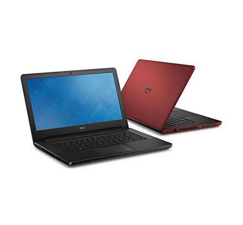 Vostro 3458 Dell Vostro 3458 For 14″ Laptop (Core i3-4005U/4GB/500GB HDD/Ubuntu/2GB Graphics) 41JVsFUl7CL