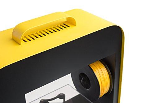BEEVERYCREATIVE AAA004110 BEEINSCHOOL 3D Drucker - 6