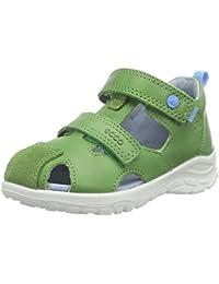 5ed63735a Amazon.es  Clarks - Zapatos para bebé   Zapatos  Zapatos y complementos