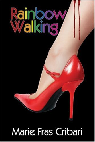 Rainbow Walking Cover Image