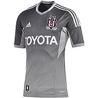 Besiktas Istanbul adidas Trikot