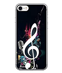 Apple iPhone 6 Back Cover Design From FUSON