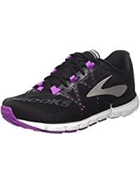 b47d424c7836 Amazon.co.uk  Multicolour - Running Shoes   Sports   Outdoor Shoes ...
