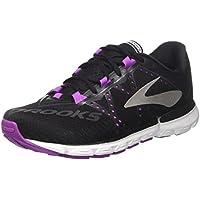 Brooks Women's Neuro 2 Running Shoes