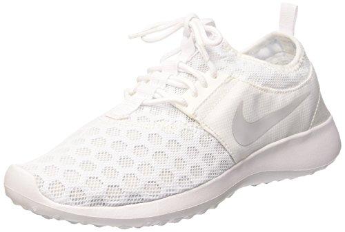 Nike Nike Wmns Zenji Damen Sneakers, Blanco